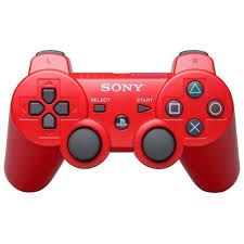 Playstation 3 arenda