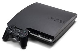Аренда Playstation3
