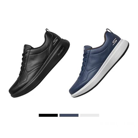 Skechers Relaxed fit comfort обувь