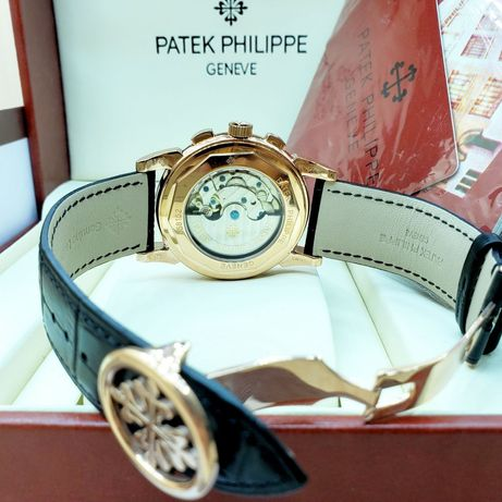 Patek Philippe Automatic super Sale 50%