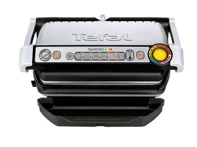 Tefal Grill GC713