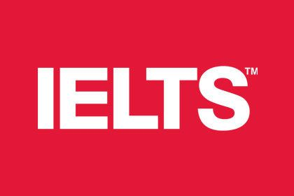 Online Prep for IELTS 7+ in 2 Months with a Band 8.5 Instructor.