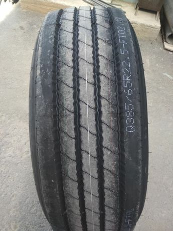 385.65r22.5 Double Road