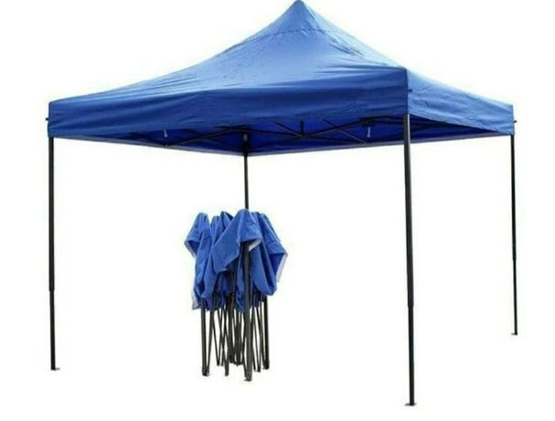 Tent Zont super sifat