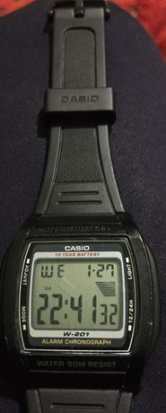 Casio original soati