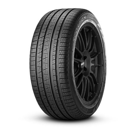 Продаётся авто шины Pirelli 215/65R16 98H Scorpion Verde All Seasons