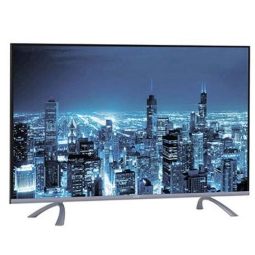 "В КРЕДИТ! TV ARTEL 50"" UA50H3502 4K UHD Smart TV. Без предоплаты! Ташкент - изображение 1"