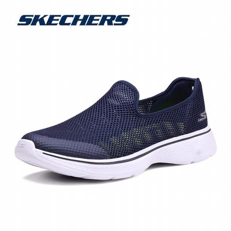 Skechers comfort feet обувь