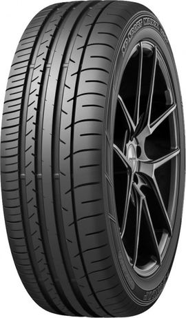 Автошины Dunlop Sport Maxx 245/45R19 made in Japan