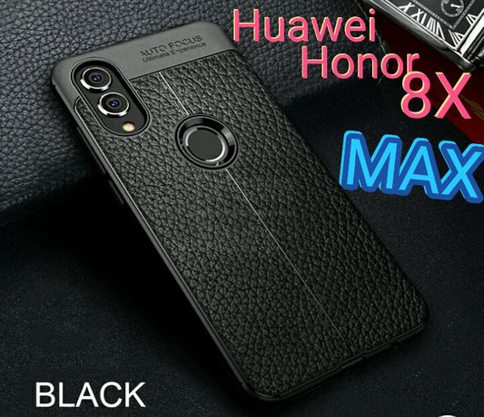 Huawei Honor 8X MAX (Enjoy MAX)