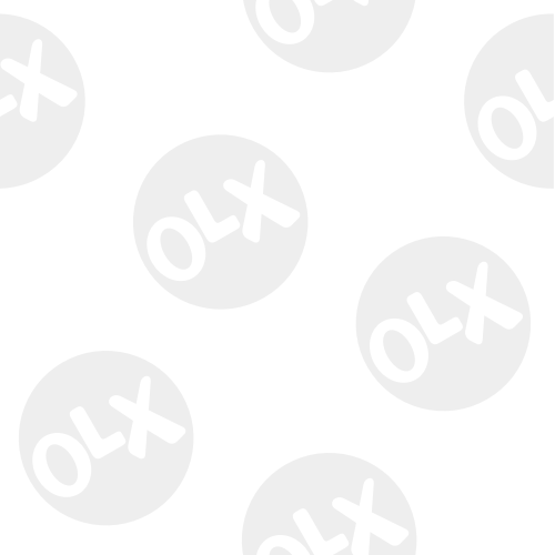 Apple watch 3 white 44mm