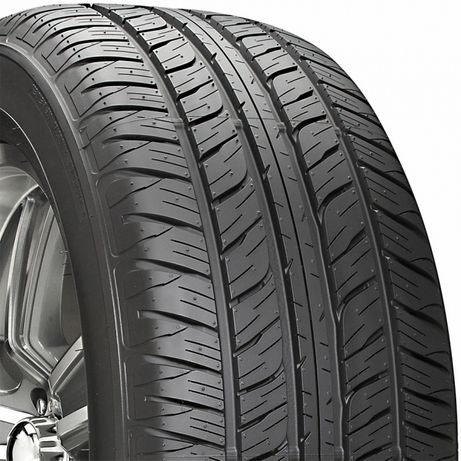 Автошины Dunlop Grandtrek PT2A 285/50R20 made in Japan Toyota Lexus