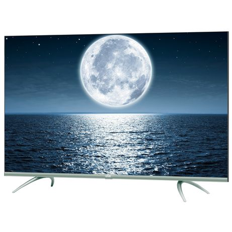 "В КРЕДИТ! TV ARTEL 50"" UA50H3401 Full HD Smart TV. Без предоплаты!"
