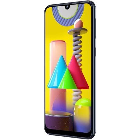 Samsung Galaxy M31 6/128Gb