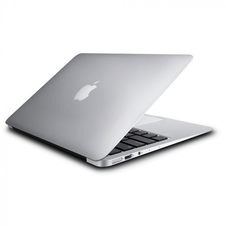 продаётся macbook air 2017г. 128ssd. ram 8гб