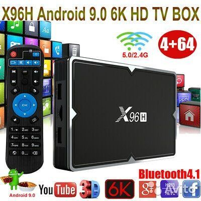 Продам Smart box. TV Box. Sotiladi