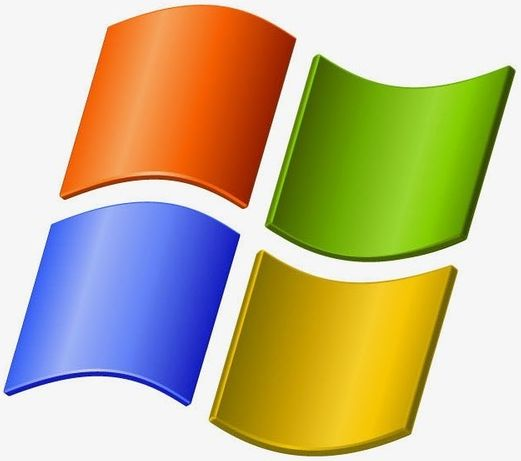 Установка программ, антивирусы, windows и др.