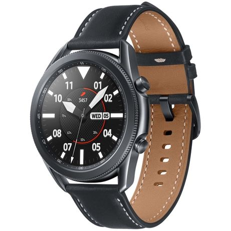 Samsung Galaxy Watch 3 41/45mm Новый