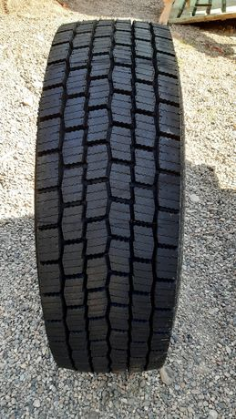Автошина 315/70R22.5 PR18 LM701 LONG MARCH