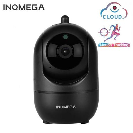 INQMEGA WIFI camera Full HD 1080