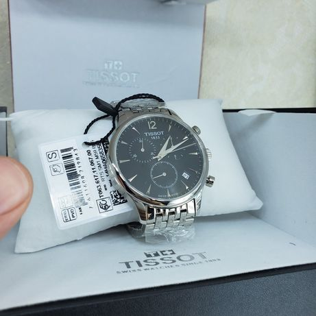 Tissot Original Made in SWISS