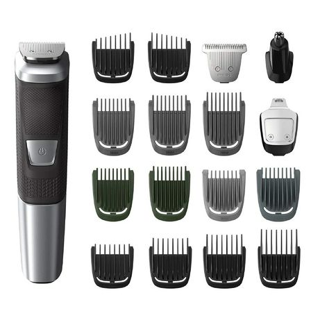 Philips MG5750/49 trimmer