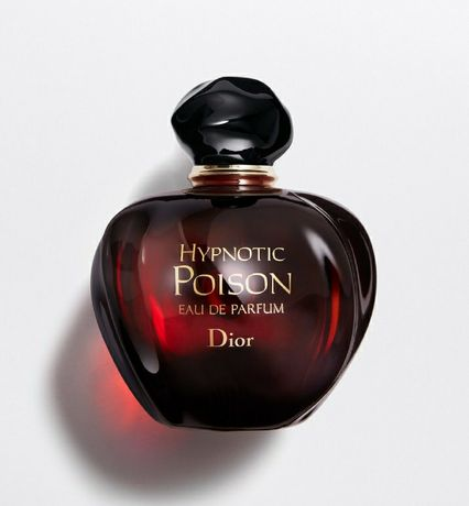 Dior Hypnotic Poison edp 100 ml, 5 ml original, ЕСТЬ ДОСТАВКА