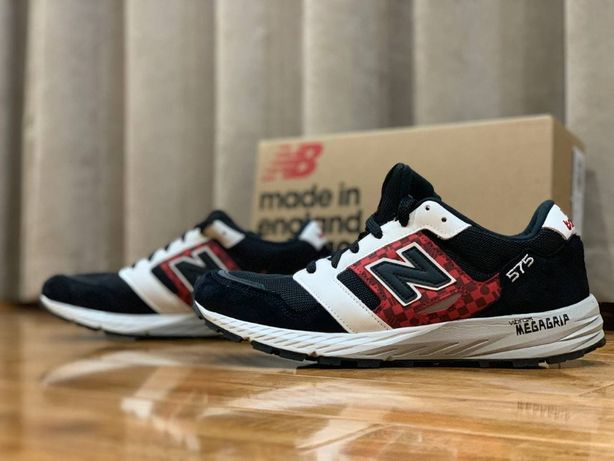 New Balance 575 Made in England
