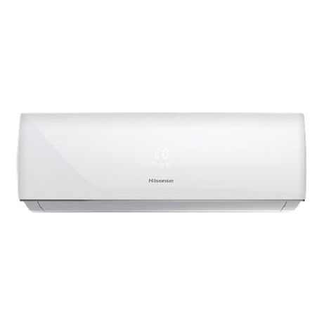 Hisense 12 Low voltage 145-265в.