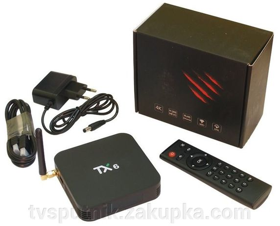 Твбокс.Тв бокс.Tvbox.Android smart Tv box