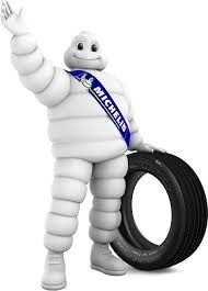 Продаётся Michelin 195/65R15 Energy XM2