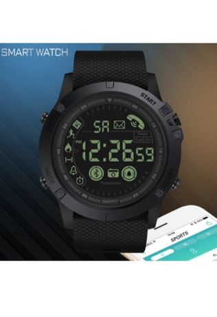 Honhx Smart watch