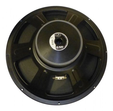 Динамик DAS Audio 15-inch replacement Low Frequency 1000-Watt