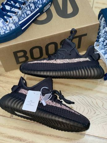 Adidas Yeezy 350 New Collection