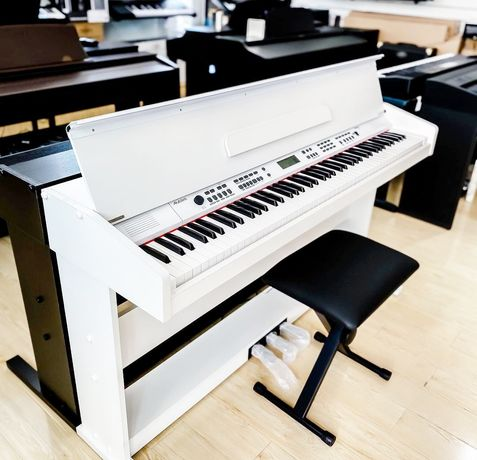 Digital Piano Best Of The Best