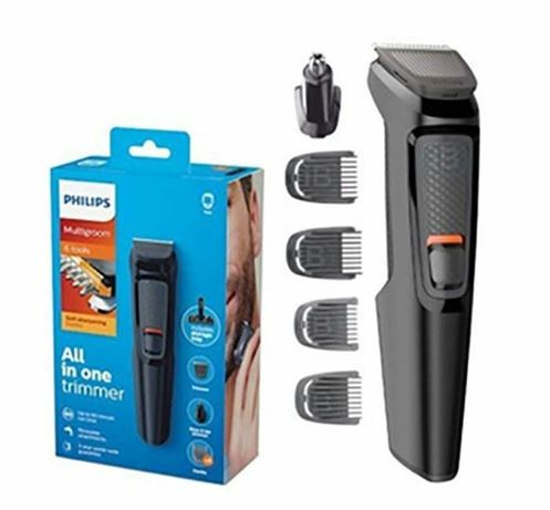 Trimmer Philips MG 3710