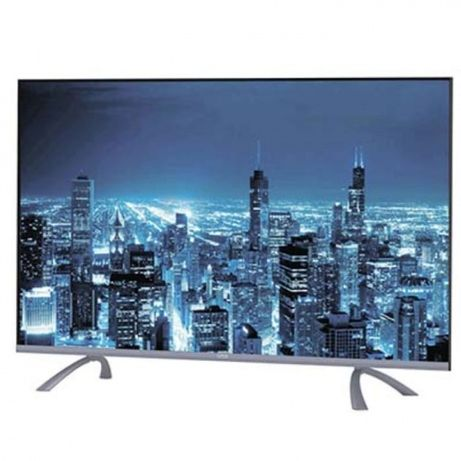"В КРЕДИТ! TV ARTEL 43"" UA43H3502 4K UHD Smart TV. Без предоплаты!"