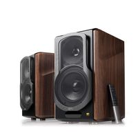 Продам новый Edifier S2000MKIII/Optical/Hi-Fi/Bluetooth 5.0 и aptx/AUX