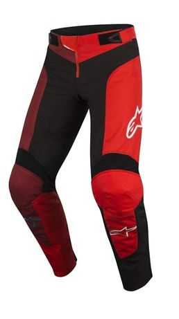 Штаны для мотоспорта Alpinestars Vector Pants