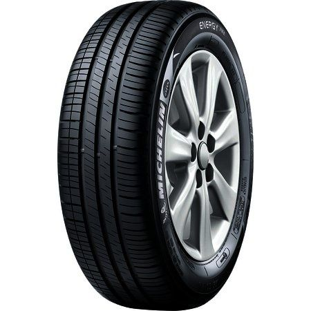 Автошины Michelin Energy XM2 195/60R15