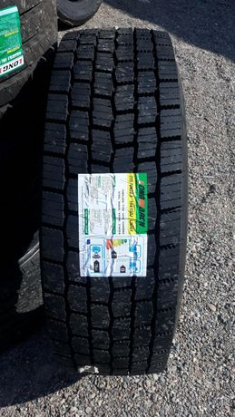 Автошина 315/70 R22.5 PR18 LM316 LONG MARCH(китай) -задний.