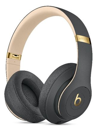 ™Новыe Beats Studio 3 Wireless ( Skyline Blue ) Из США . 2019