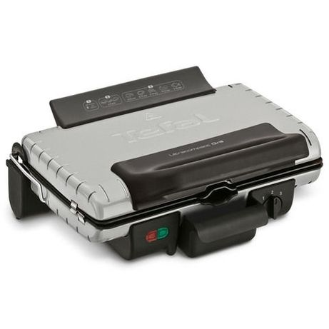 Grill Toster Tefal 302